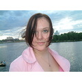 Ekaterinburg, june' 2006