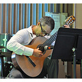 MUSIC GUITARE EXCELLENT NICE