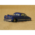 toy cars disney pixar arabalar doc hudson hornet