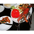 lobster PortBlair India Lucknow