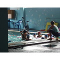 2010 my swimming classes