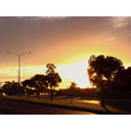 sunset cars perth littleollie