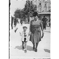 childhood 1942d bulgaria varna slavonic holoday avramovhemy