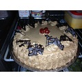 homemade home made food cooking cake chocolate layer sweet sweets