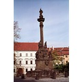 czechrepublic prague architecture column czecx pragx archc coluc