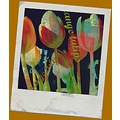 orangetulips digitalartclub