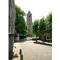 Church oudvelsen holland