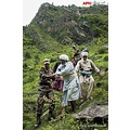 Army Helping for Uttarakhand PeopleArmy Helping for Uttarakhand People photosA