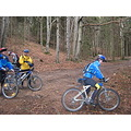 mountais cycling czech bohemia mtb