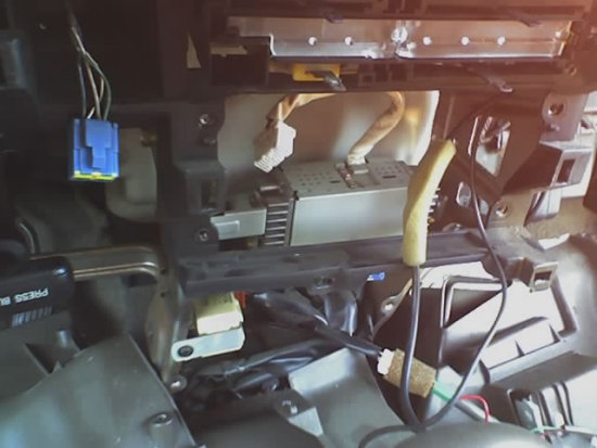 1999 Toyota Tacoma Stereo Wiring Diagram from www.fotothing.com
