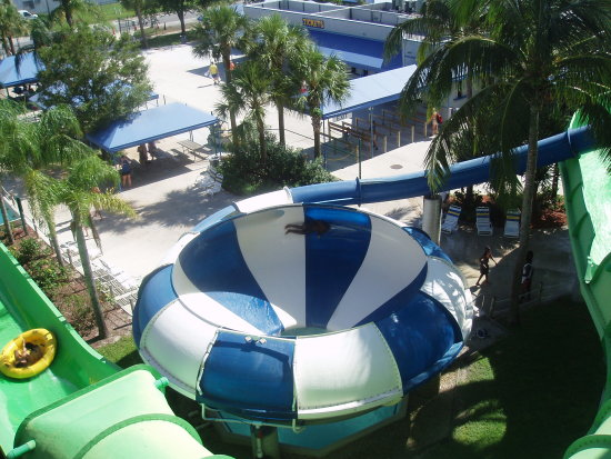 Waterpark West Palm Beach The Best Beaches In World